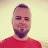 Dean Nelson avatar image