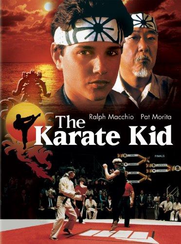 ralph macchio karate kid 3. Ralph back then.