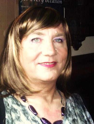 Joan Tabb Photo 5