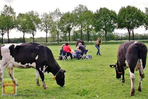 moederdagontbijt in het weiland overloon 13-05-2012 (20).JPG