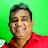 D.L.R. Shyamal avatar image