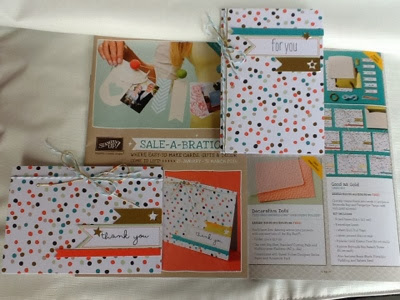 stamping joy sale a bration esad blog hop