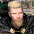 Aristo Goldfire avatar image
