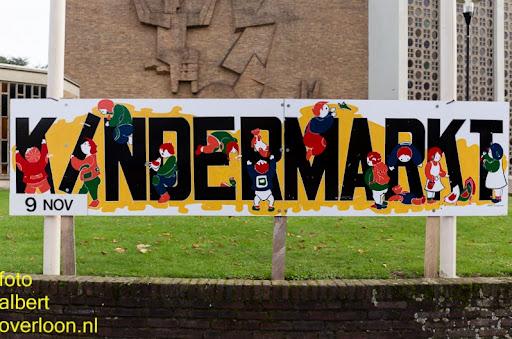Kindermarkt - Schoenmaatjes Overloon 09-11-2014 (1).jpg