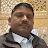 Gautam Sao avatar image