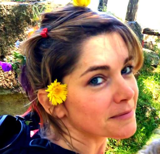 Marialuna Chillemi picture