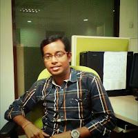 Profile picture of lokesh k