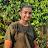 Ratnesh Mane avatar image
