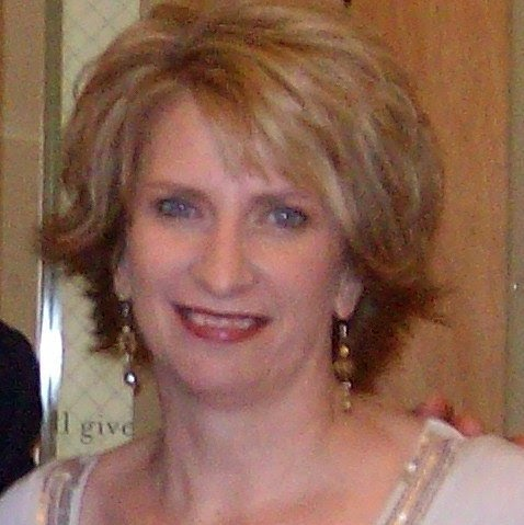 Michelle Self