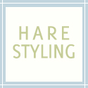 Hare Styling