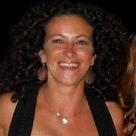Barbara Massa Photo 14