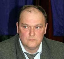 Viceprimarul PDL Ioan Scotniţchi va candida din partea PNL pentru Primăria Şcheia