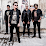 Papa Roach's profile photo