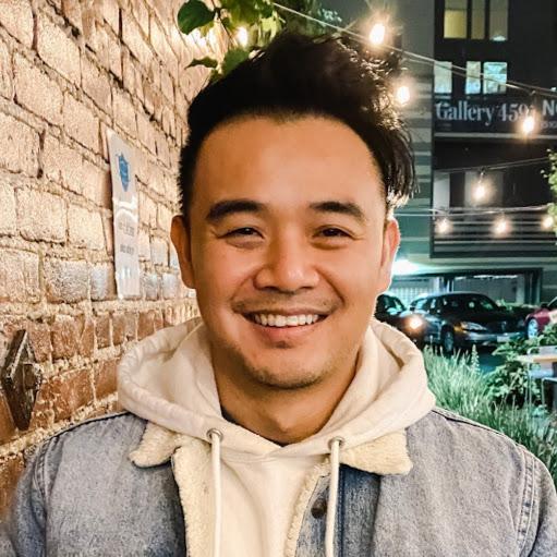Joseph Nguyen