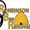 Sidney Robinson
