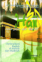 Haji, Jalan-Jalan atau Ibadah? | RBI