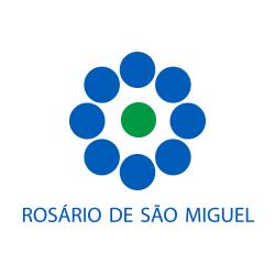 Rosario d