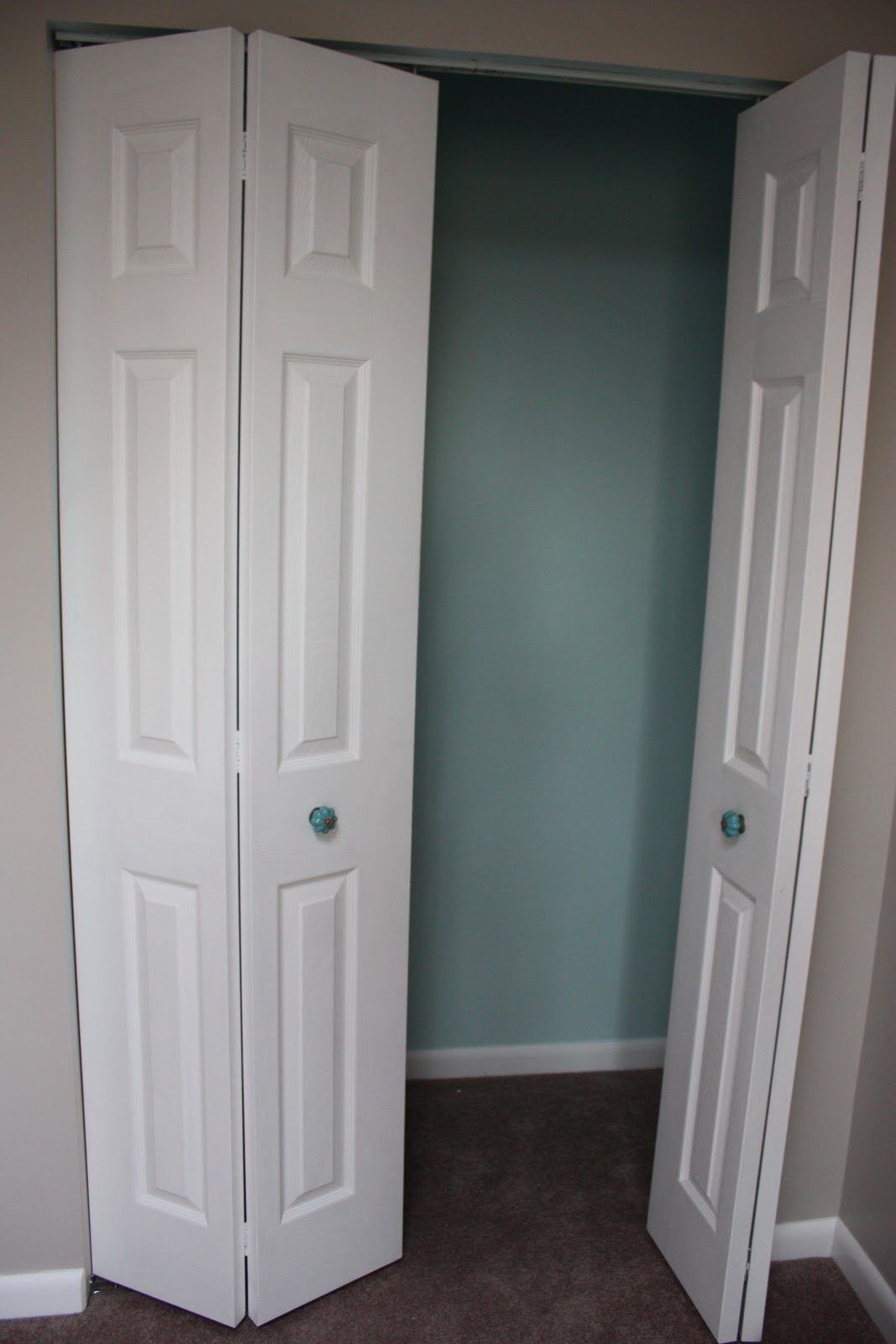 Gentil What Color To Paint Inside Closets Image And Description Imageload Co