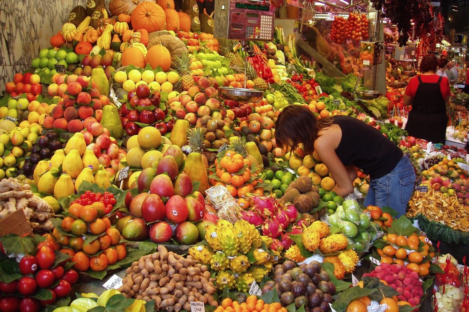 Image result for abundant harvest