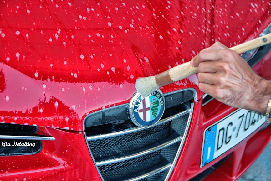 "Gta Detailing VS Alfa Romeo Spider ""Tav(Thelma) & Ghid (Louise)""  [Ghid,Tav86,Alesoft] IMG_0217"