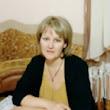 Светлана Р