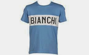 Bianchi products