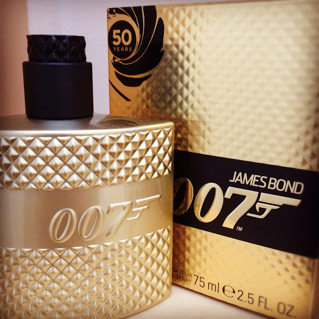 Photo%25252021%252520Nov%2525202012%25252020%25253A30 Skyfall & 007 Fragrance giveaway!