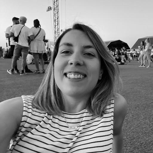 Rebeca Pingarrón Mijancos avatar