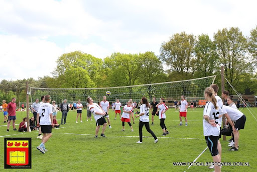 Sportivo volleybaltoernooi overloon 09-05-2013 (53).JPG