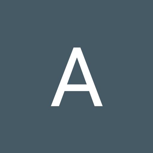 Avatar - Anasthasia Planchenault