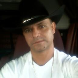 Michael Ferreira