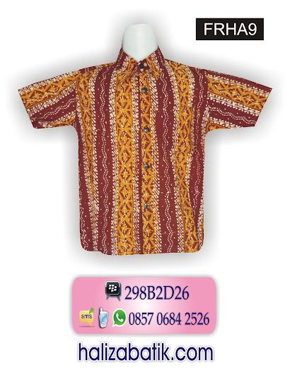 jual batik online, baju batik anak, gambar batik modern