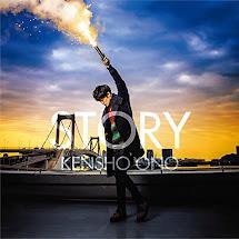 Luck & Logic OP Single – STORY
