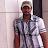 Tahir Mughal avatar image