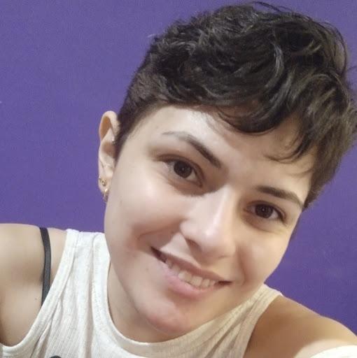 Isabella A. Noronha