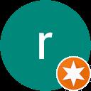 richardnoller63