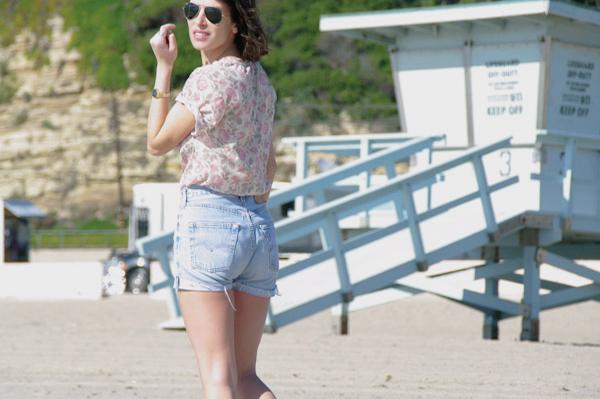 Lauren graham sexy pics