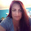 Dawn Marie Holt's profile photo