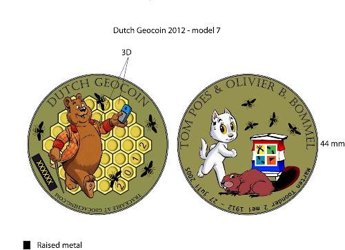 DG2012-7a.jpg