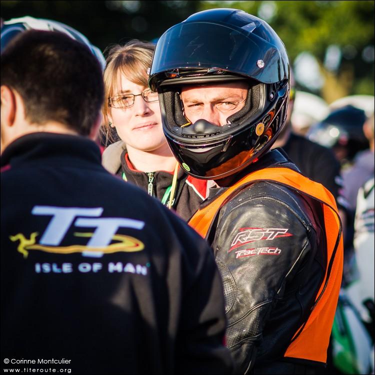 Manx GP 2014 DSC07684