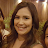 Lucia Targett avatar image