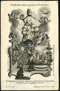 Stefano di Chatillon