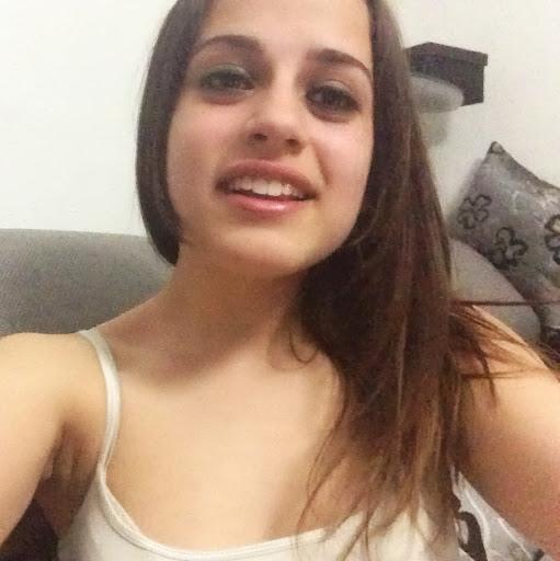 Gina Gallardo