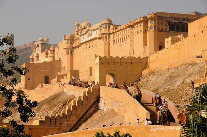 G:\Pratilipi\3-day-private-golden-triangle-tour-delhi-agra-and-jaipur-in-new-delhi-198411.jpg