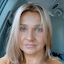 Olesea Costeva