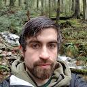 Hunter Mueller