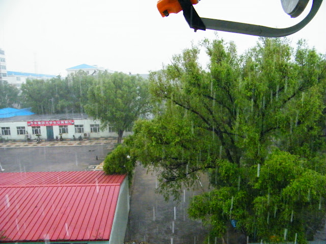 ample rains. - benzillar╋天下中帝 - riveryog, 旎宫嘉坊