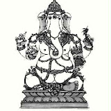 32 forms of Lord Ganesh
