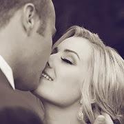 Как заставить мужчину полюбить тебя?