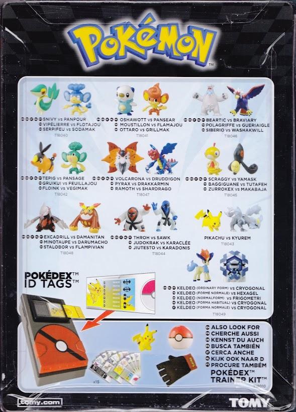 Bilder und mehr vom Pokémon-Day 2013 IMG_0006